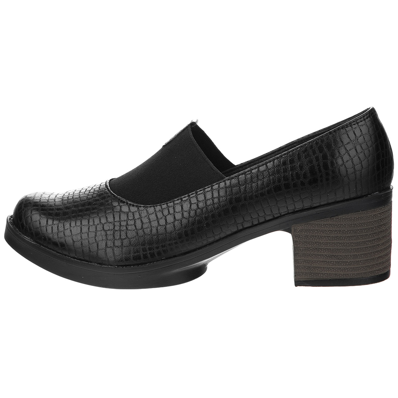 کفش زنانه مدل آرام کد 025