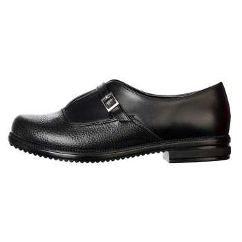 کفش زنانه کفش آریوان مدل ARZ992M