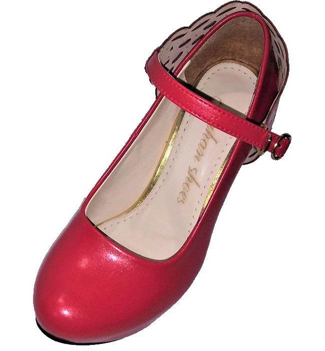 کفش زنانه مدل  PADRA152