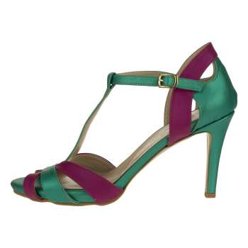 کفش زنانه گوستو کد 51
