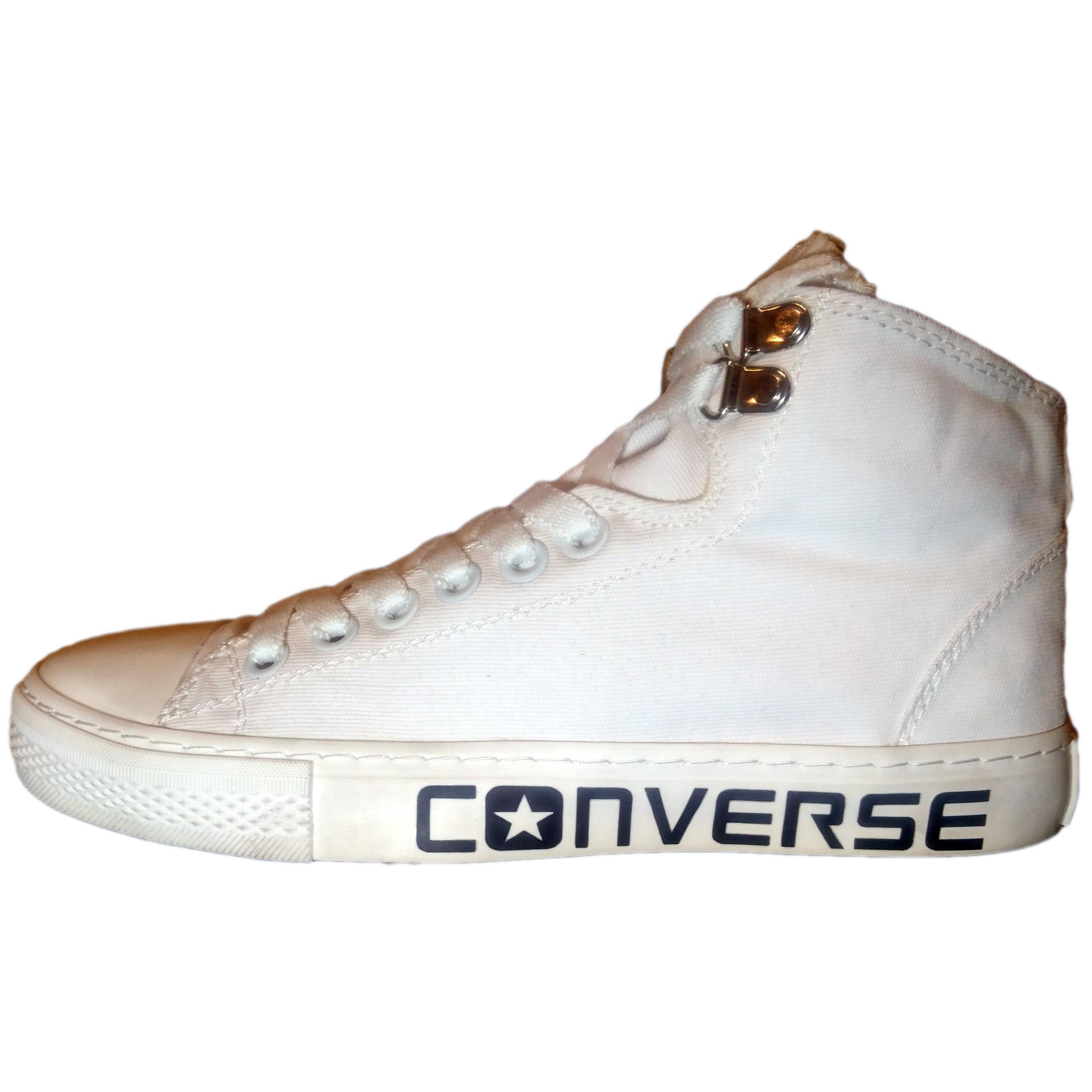 کفش مخصوص پیاده روی زنانه مدل  all star N