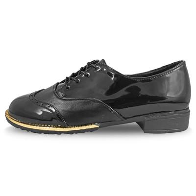 تصویر کفش زنانه کد B5074