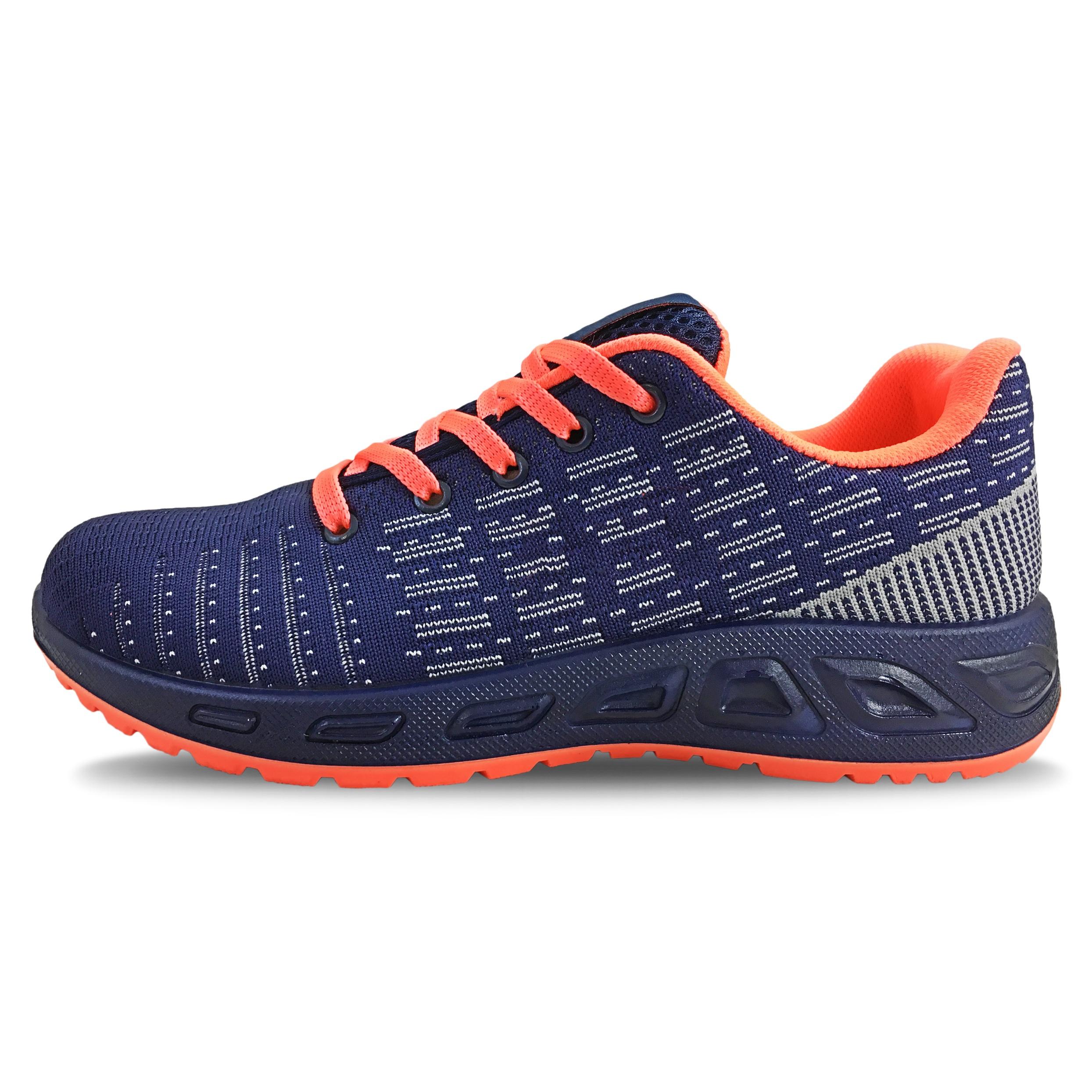 کفش مخصوص پیاده روی زنانه مدل شیرین کد B5016