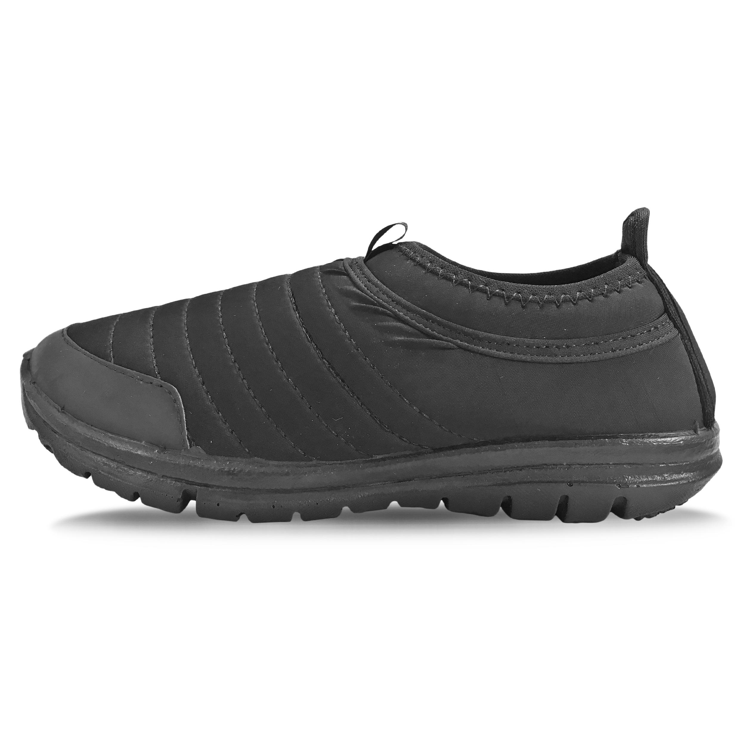 کفش مخصوص پیاده روی زنانه کد 3884
