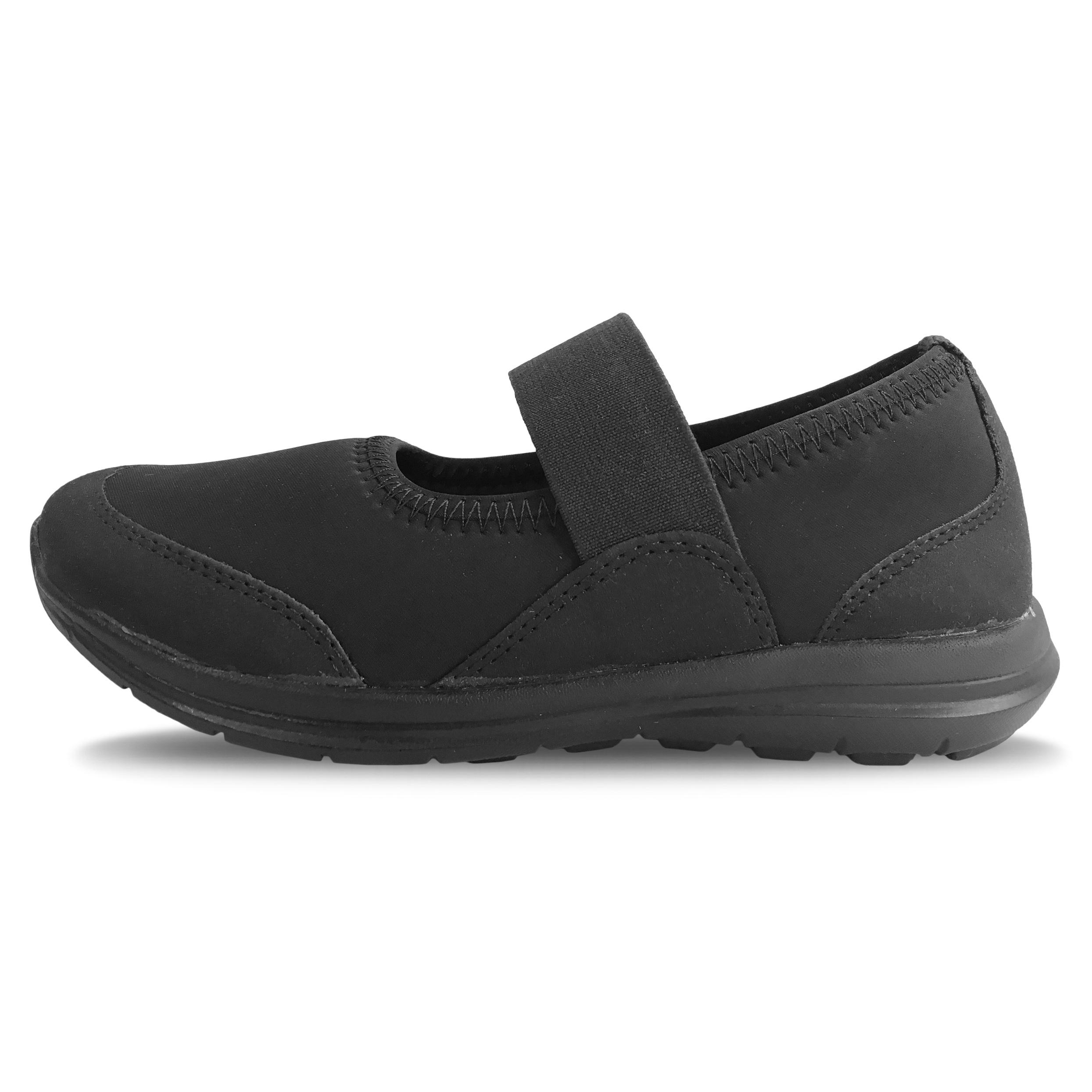 تصویر کفش زنانه کد B5019