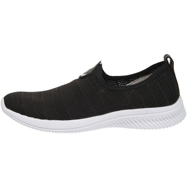 کفش زنانه مل اند موژ مدل W1100-1-2