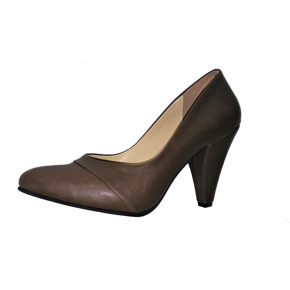 کفش زنانه مدل PADRA 150