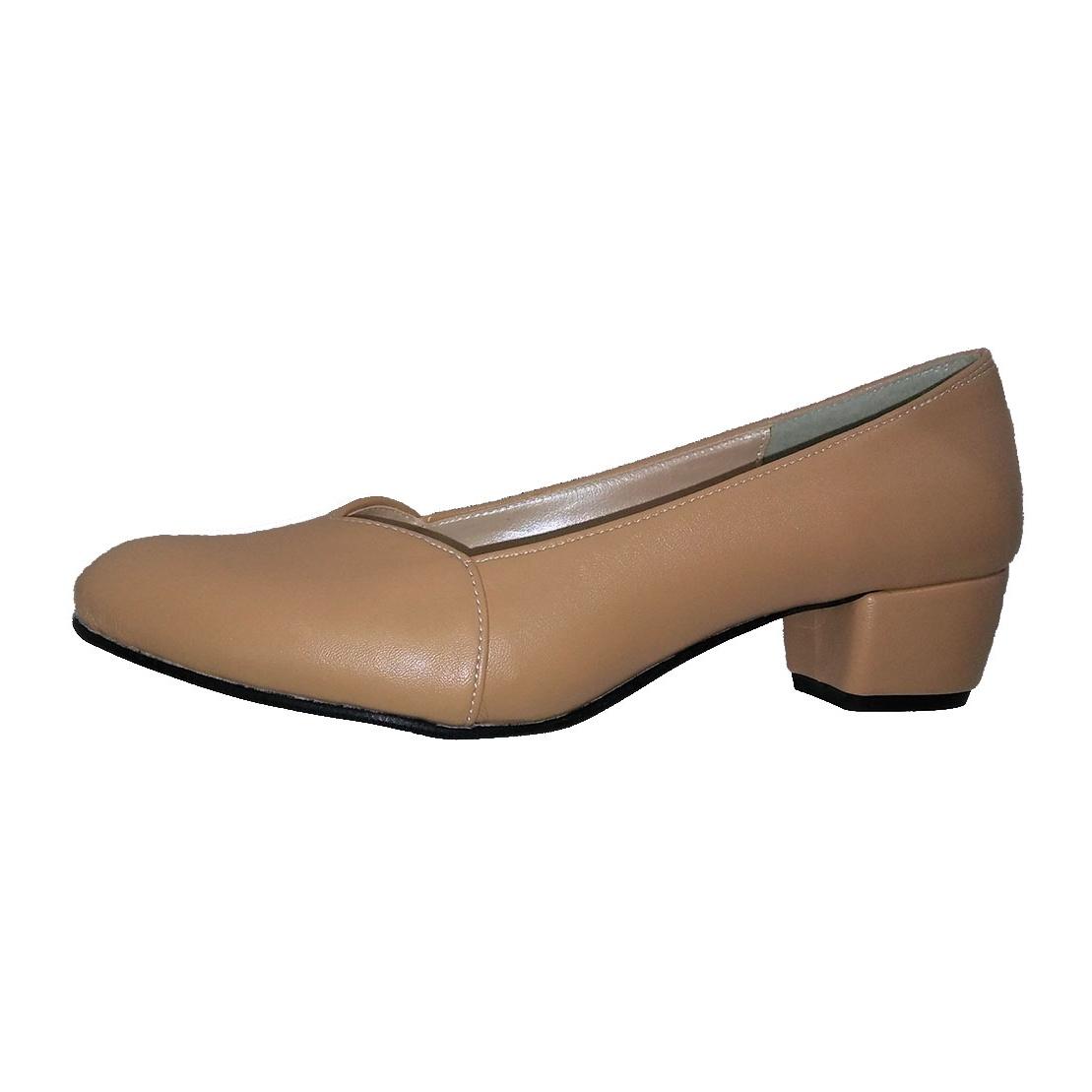 کفش زنانه مدل PADRA 156-1