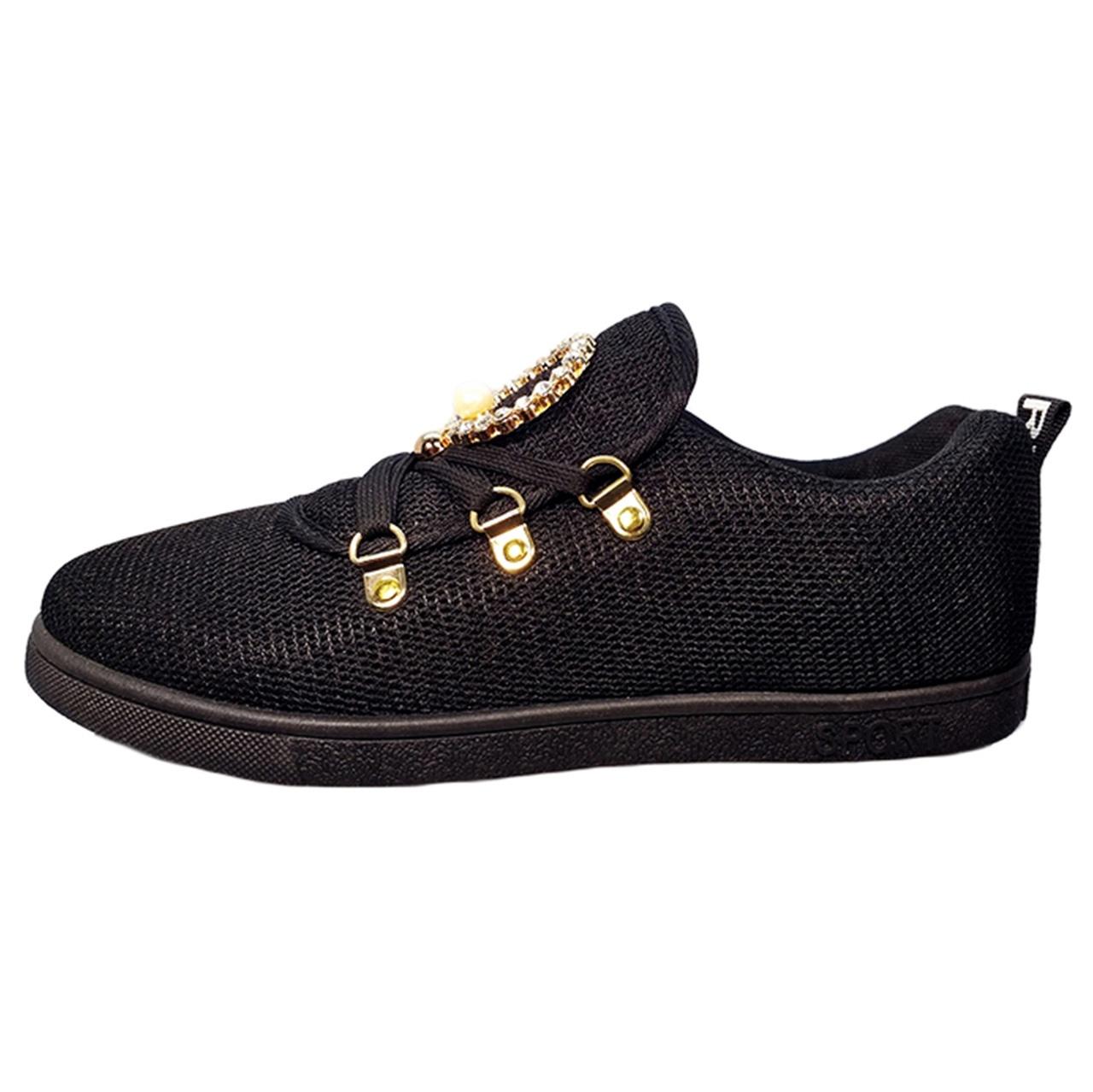 کفش زنانه مدل NEGIN_BZS01