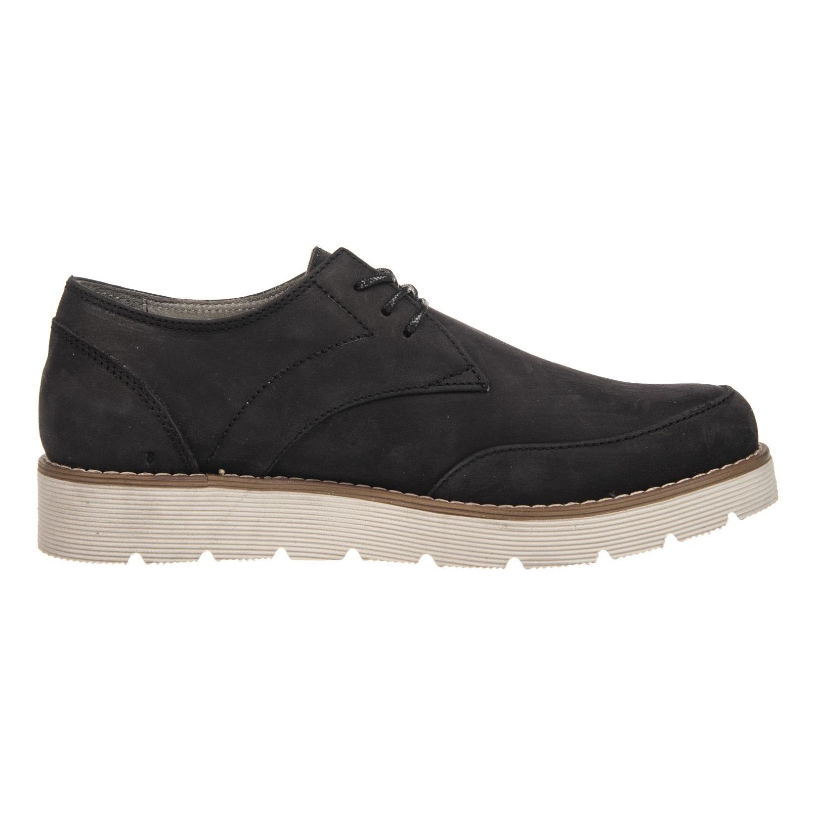 کفش زنانه پانیسا مدل 700-02