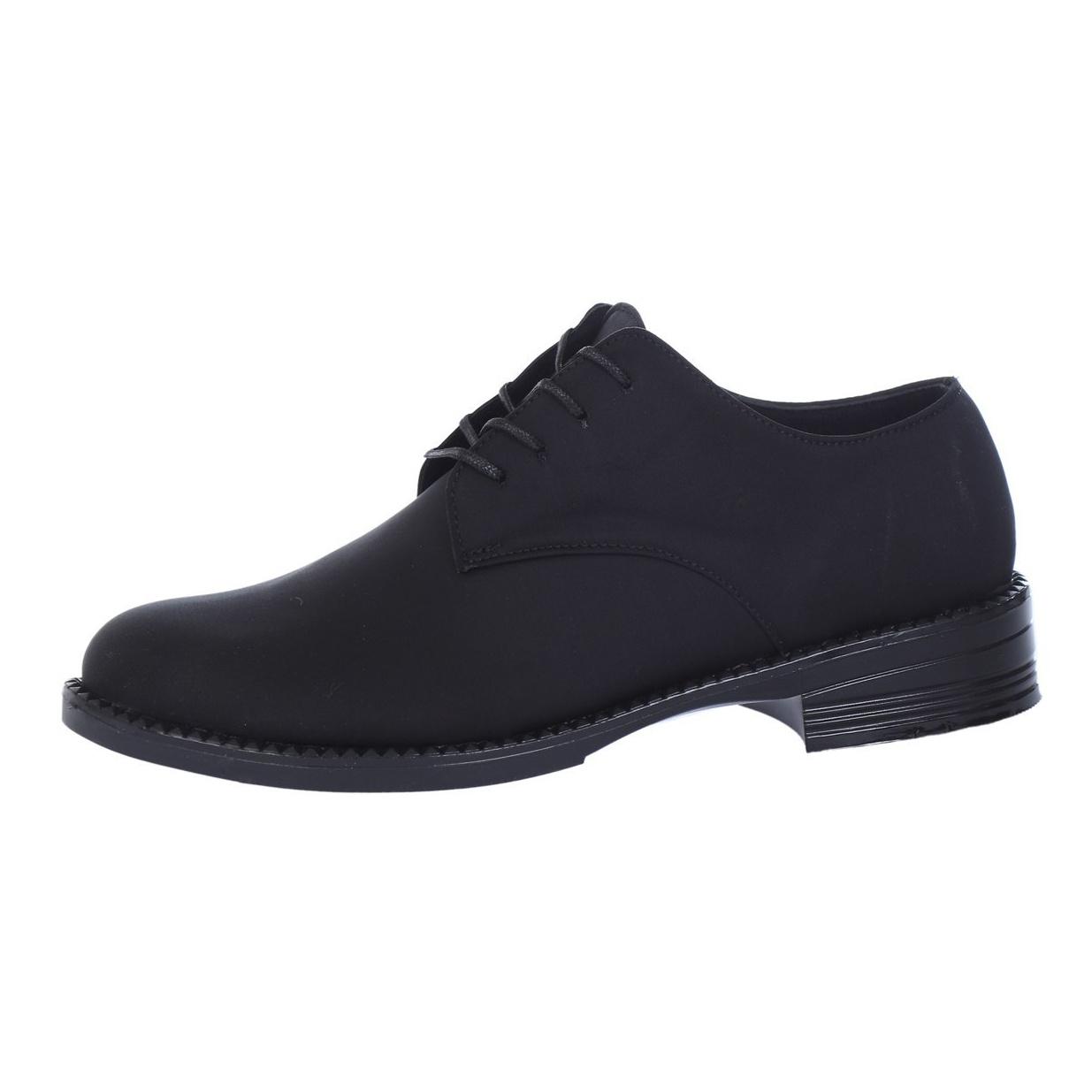 کفش زنانه مدل 523