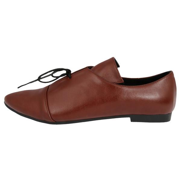 کفش زنانه کد 159012907