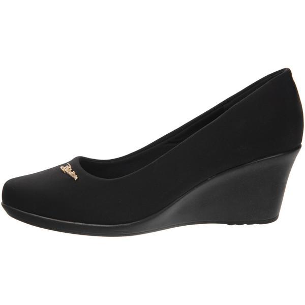کفش زنانه پانیسا مدل PT243-02