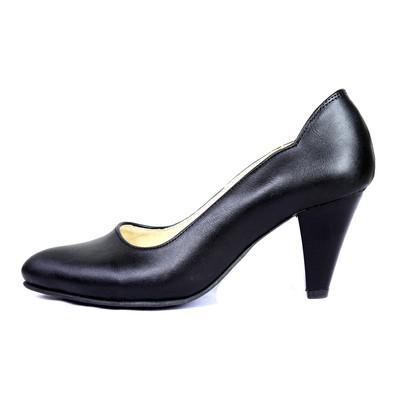 تصویر کفش زنانه  مدل Ma04