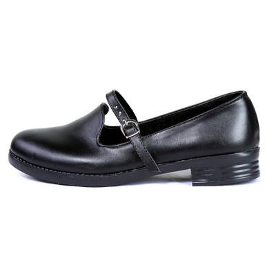 تصویر کفش زنانه مدل Lux-Sp005