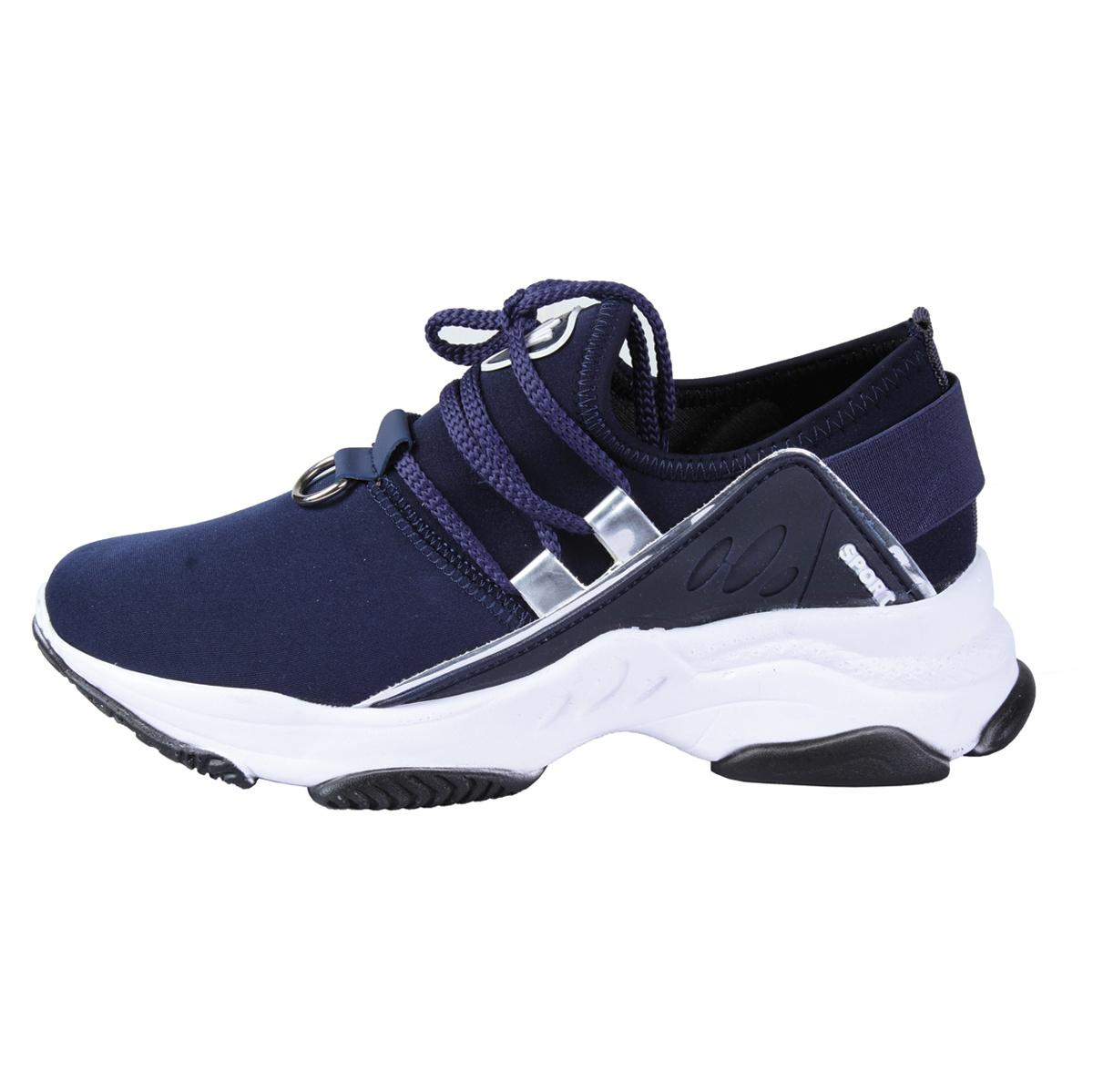 کفش ورزشی زنانه مدل Eligam-01