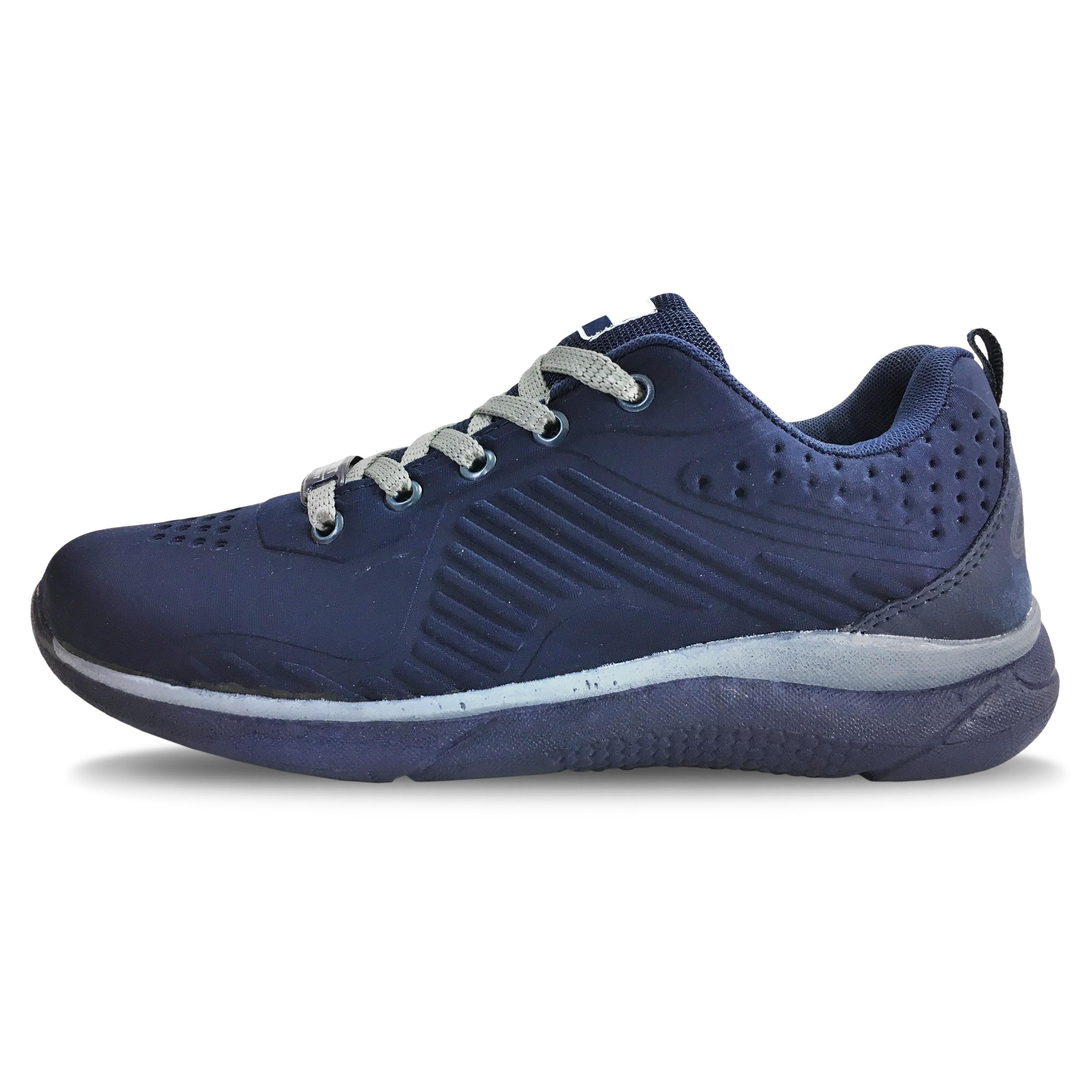 کفش مخصوص پیاده روی زنانه مدل ارسلان کد B5020