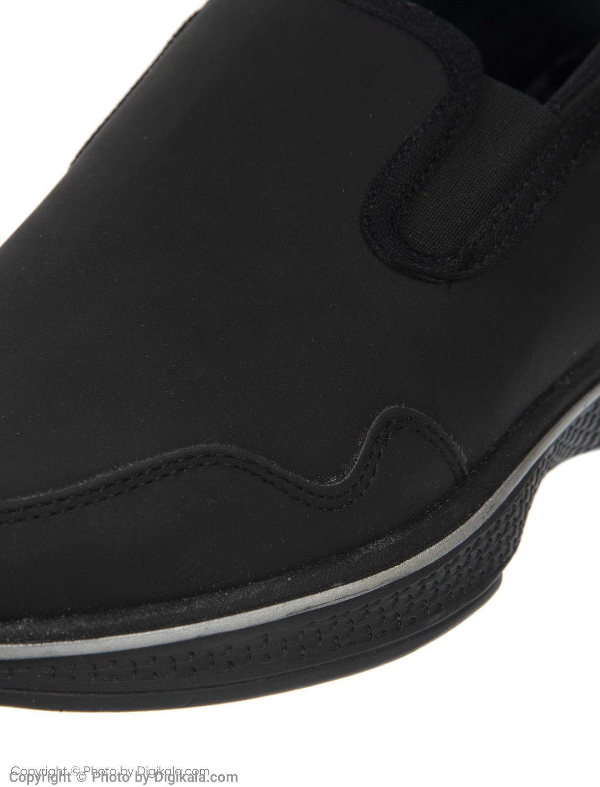 کفش زنانه مل اند موژ مدل W4301-1 main 1 6