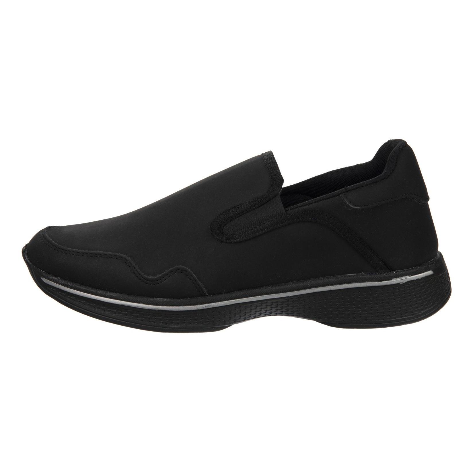 کفش زنانه مل اند موژ مدل W4301-1 main 1 1