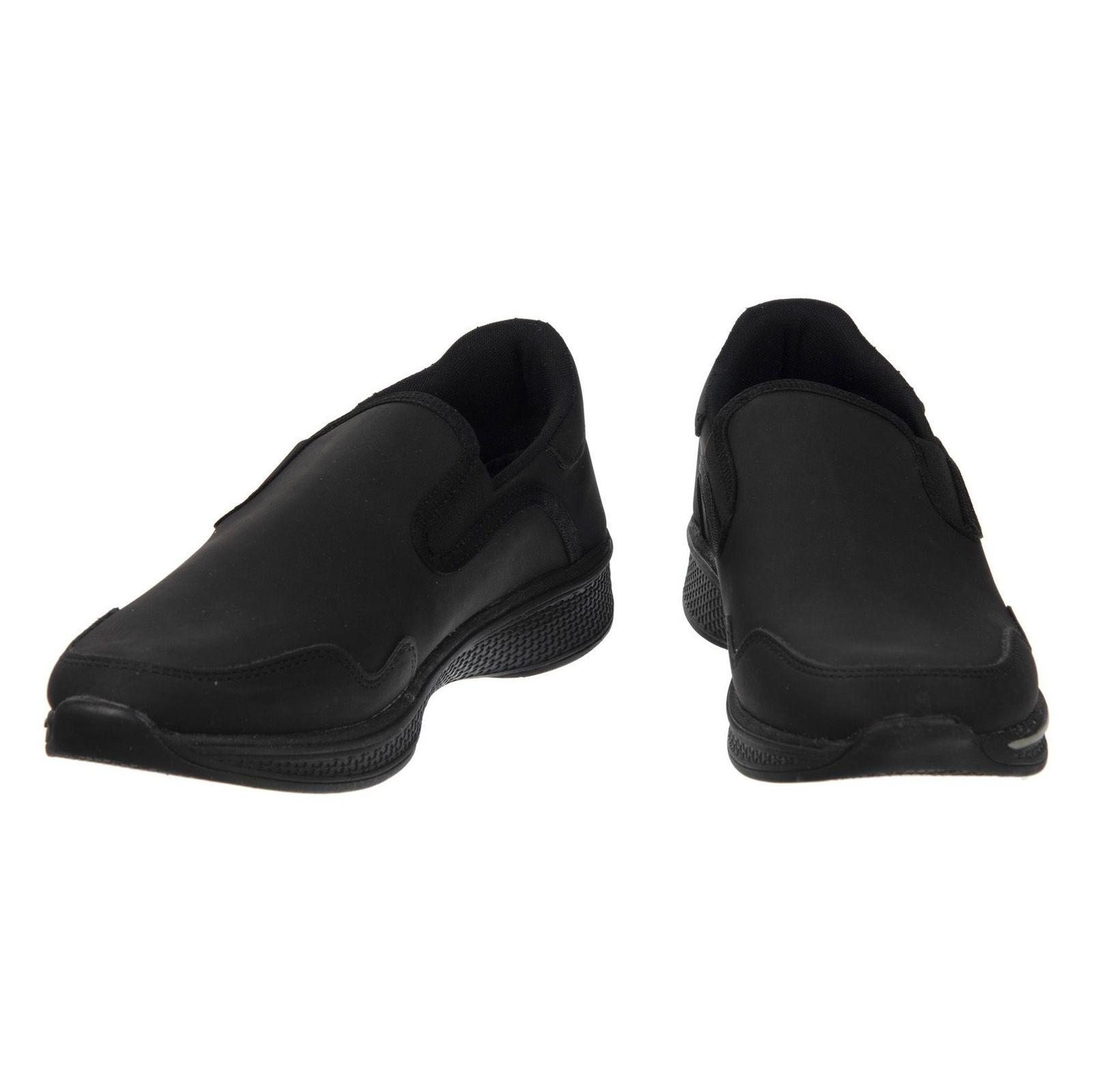 کفش زنانه مل اند موژ مدل W4301-1 main 1 5