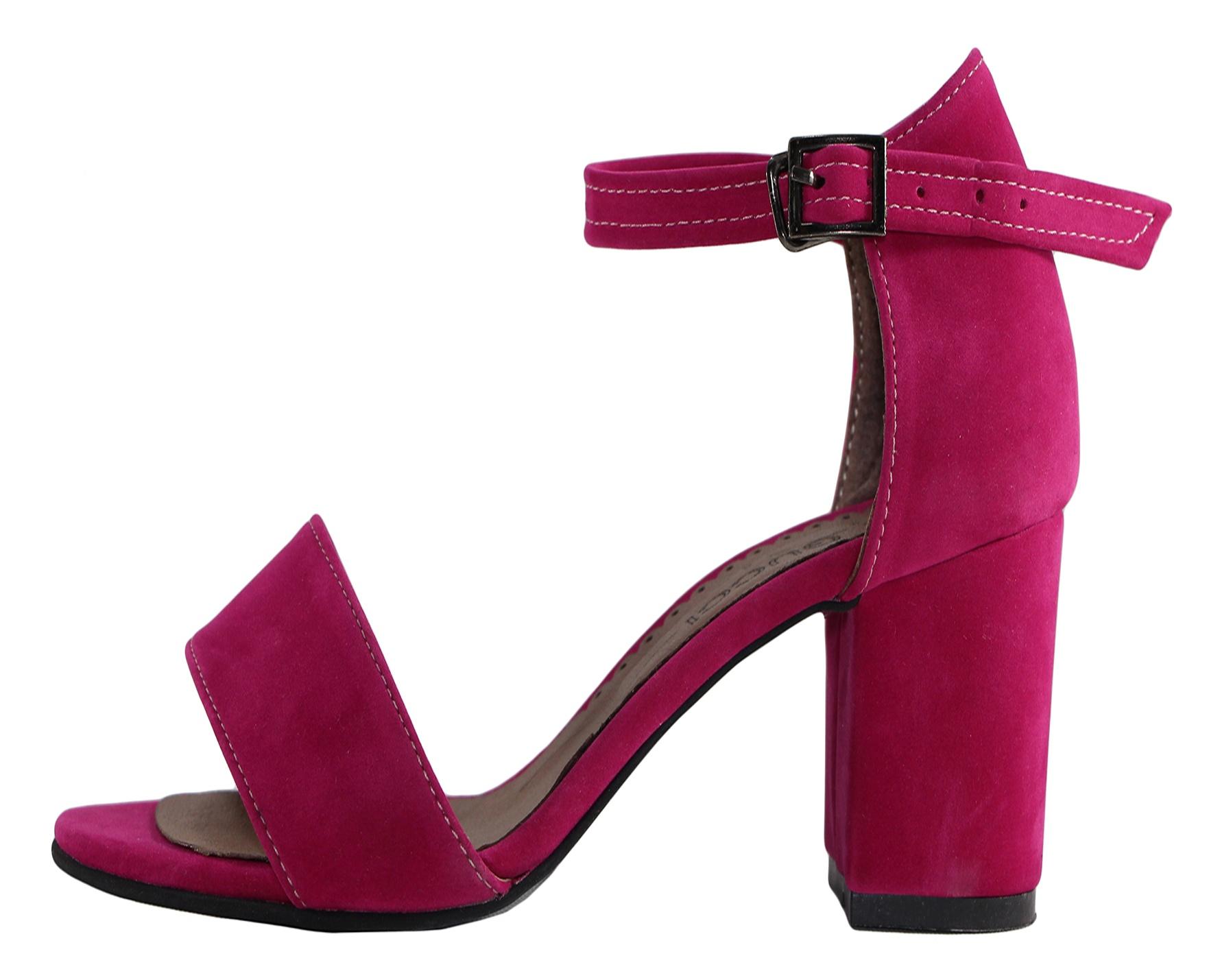 کفش زنانه عالیجناب کد kl211310p
