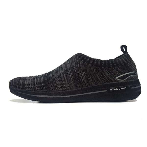 کفش مخصوص پیاده روی زنانه ویوا کد 1130