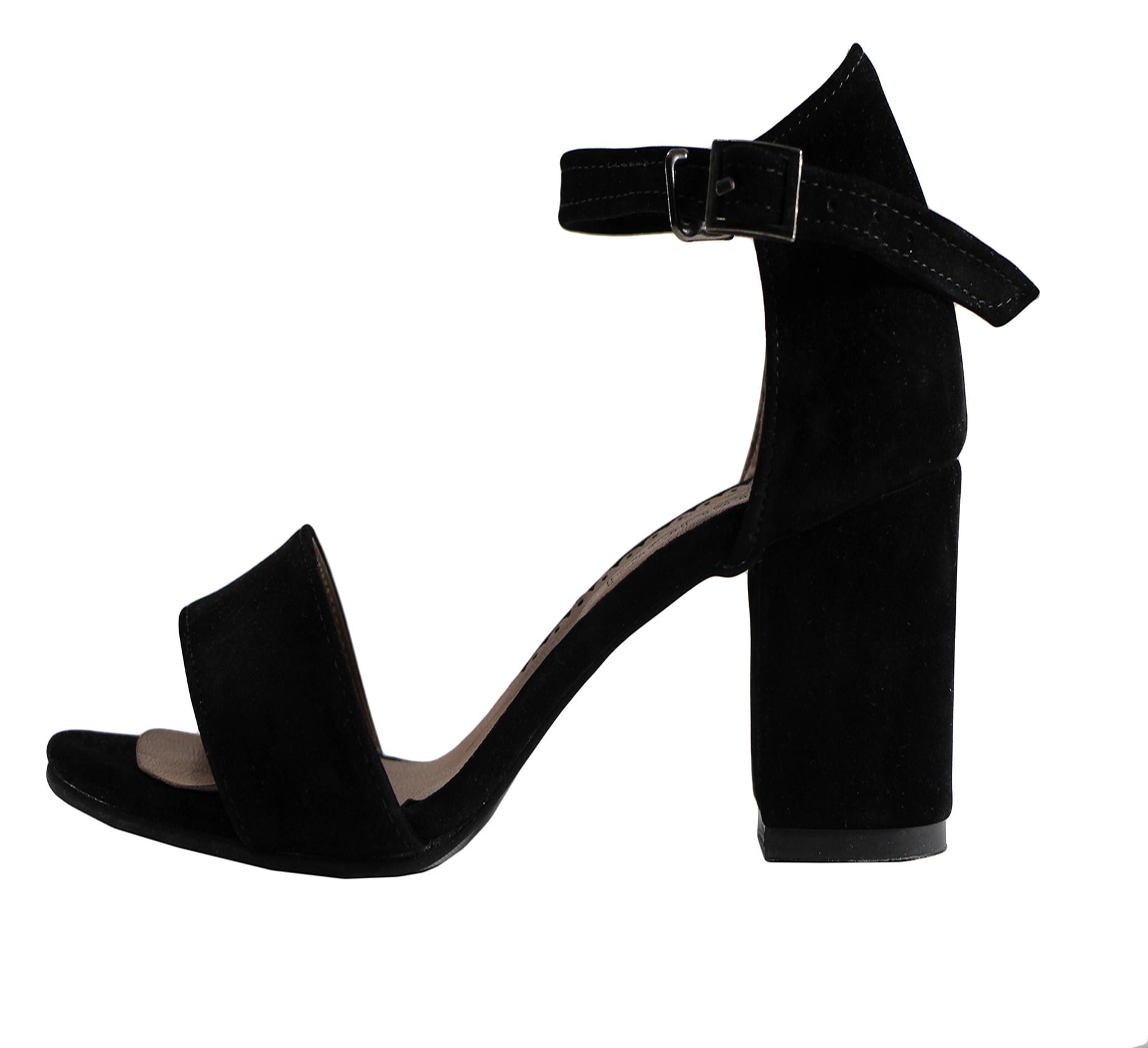 کفش زنانه عالیجناب کد kl211310b