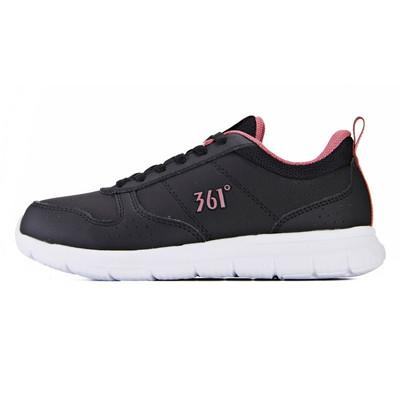 تصویر کفش تمرین زنانه 361 درجه مدل 3-581844419