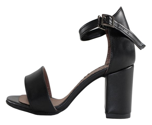 کفش زنانه عالیجناب کد kl211310jb