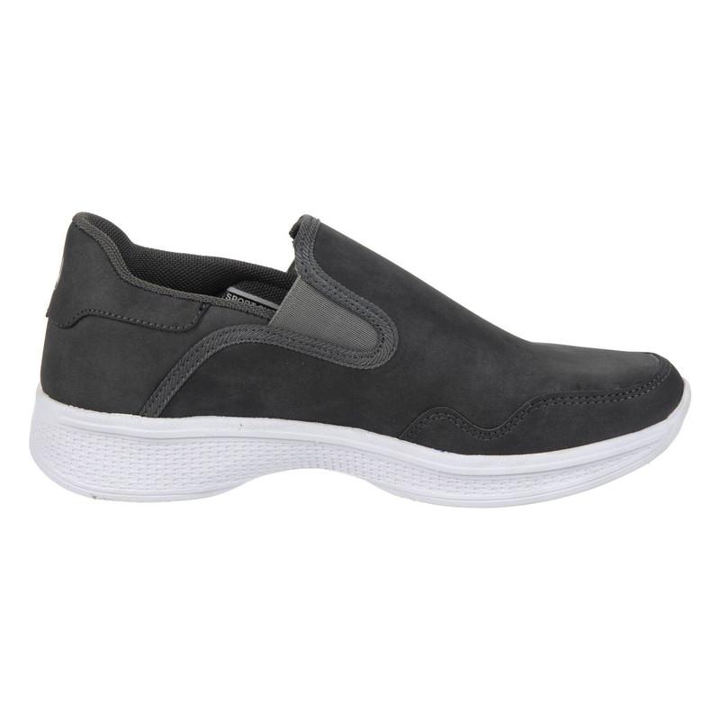 کفش مخصوص پیاده روی زنانه مل اند موژ مدل W4301-101-2