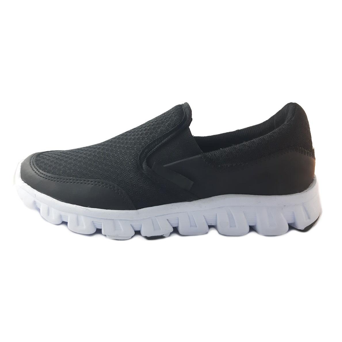 کفش راحتی زنانه نسیم مدل واتیکان کد SH21