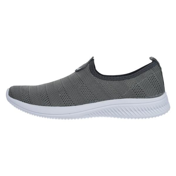 کفش زنانه مل اند موژ مدل W1100-102