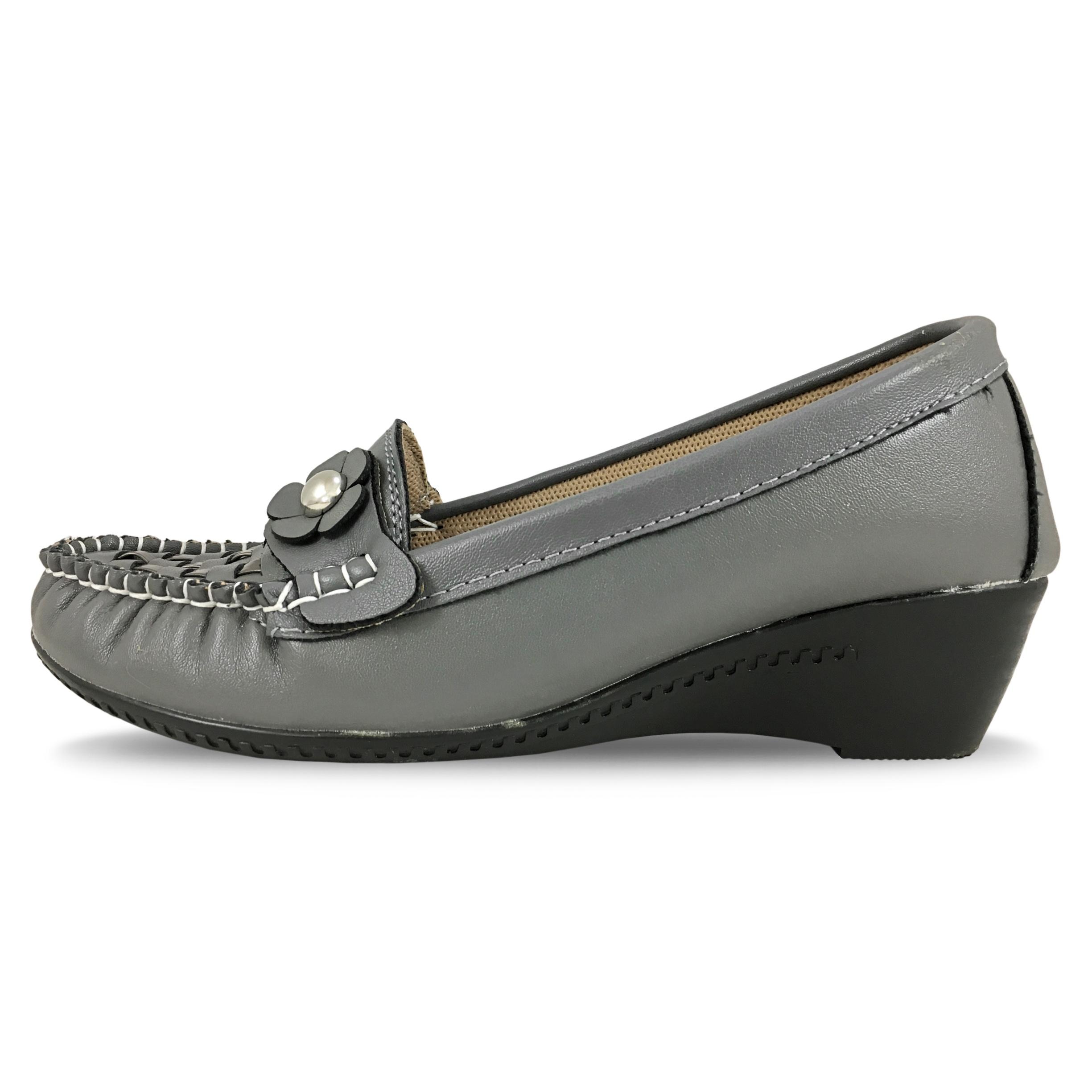کفش زنانه کد B5197