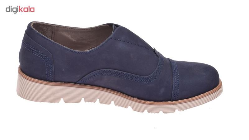 کفش زنانه پانیسا مدل 702DB