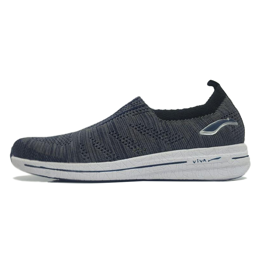 کفش مخصوص پیاده روی زنانه ویوا کد 140