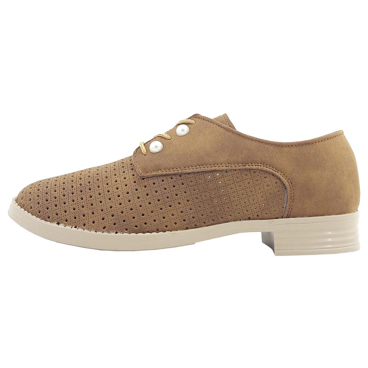کفش نه مدل Aylr koba.brw.srkh01