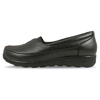کفش زنانه کد B5204