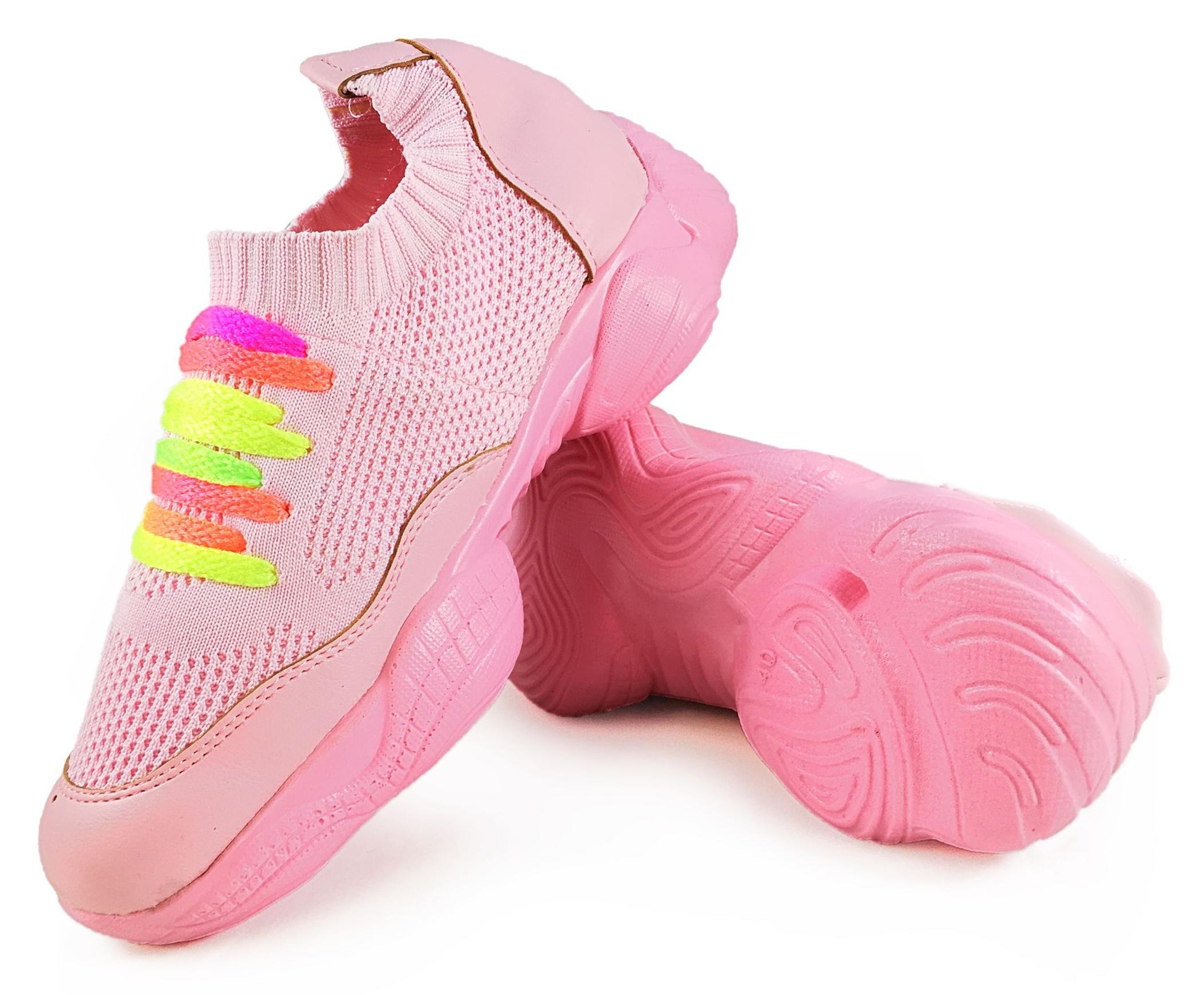 کفش مخصوص پیاده روی زنانه مدل پالوکس کد B5098