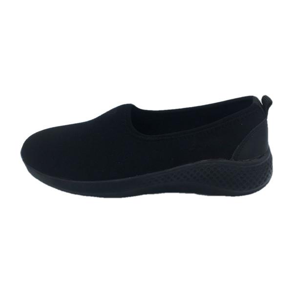 کفش زنانه حمید مدل پروا کد 0801
