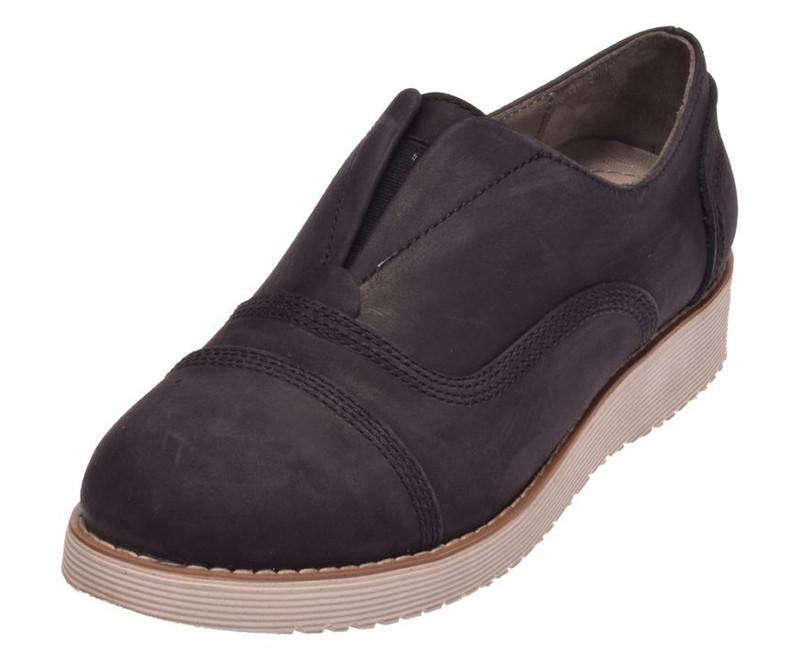 کفش زنانه پانیسا مدل 702B
