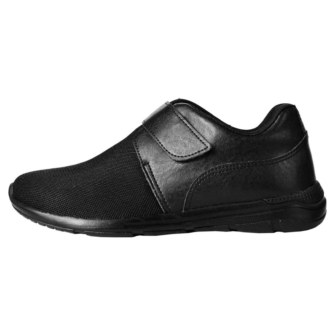 کفش مخصوص پیاده روی زنانه مدل ARZ514M