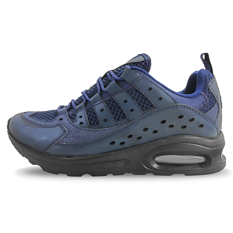 کفش مخصوص پیاده روی زنانه کد SU262