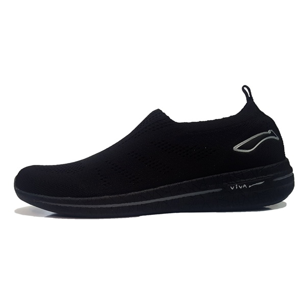 کفش مخصوص پیاده روی زنانه ویوا کد 122
