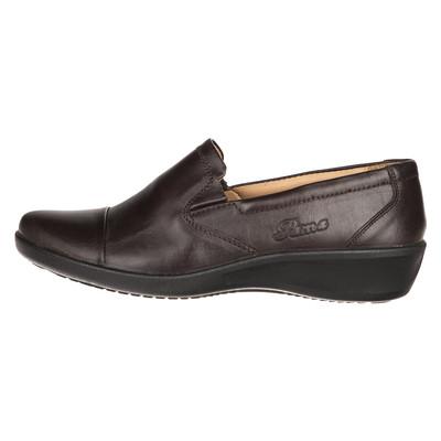 تصویر کفش زنانه شیفر مدل 5401A