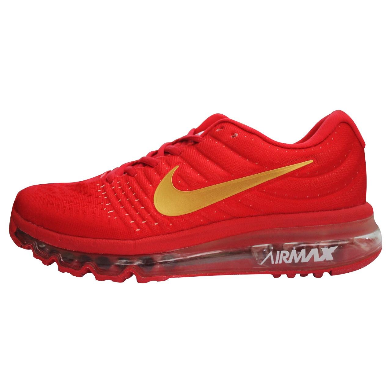 کفش مخصوص پیاده روی زنانه کد Air R
