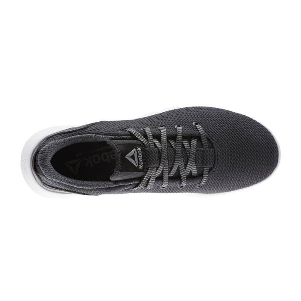 کفش مخصوص پیاده روی نه ریباک مدل CN0802