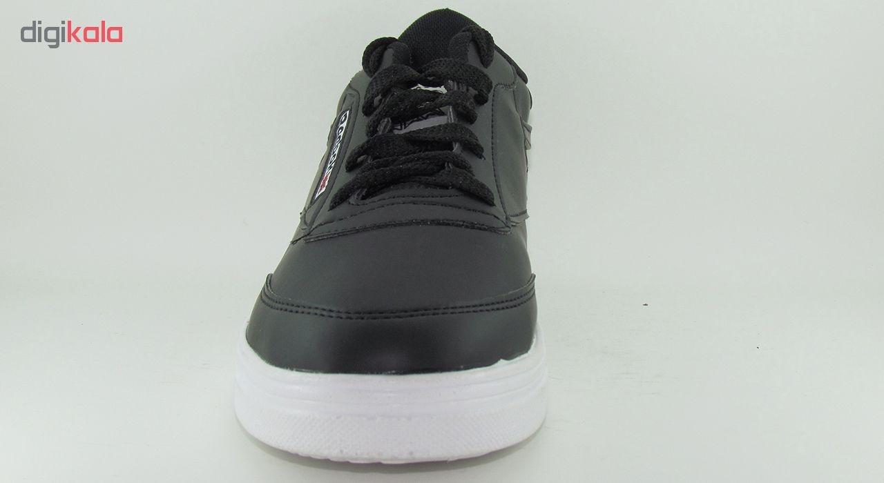 کفش مخصوص پیاده روی زنانه مدل MIRACLE 137
