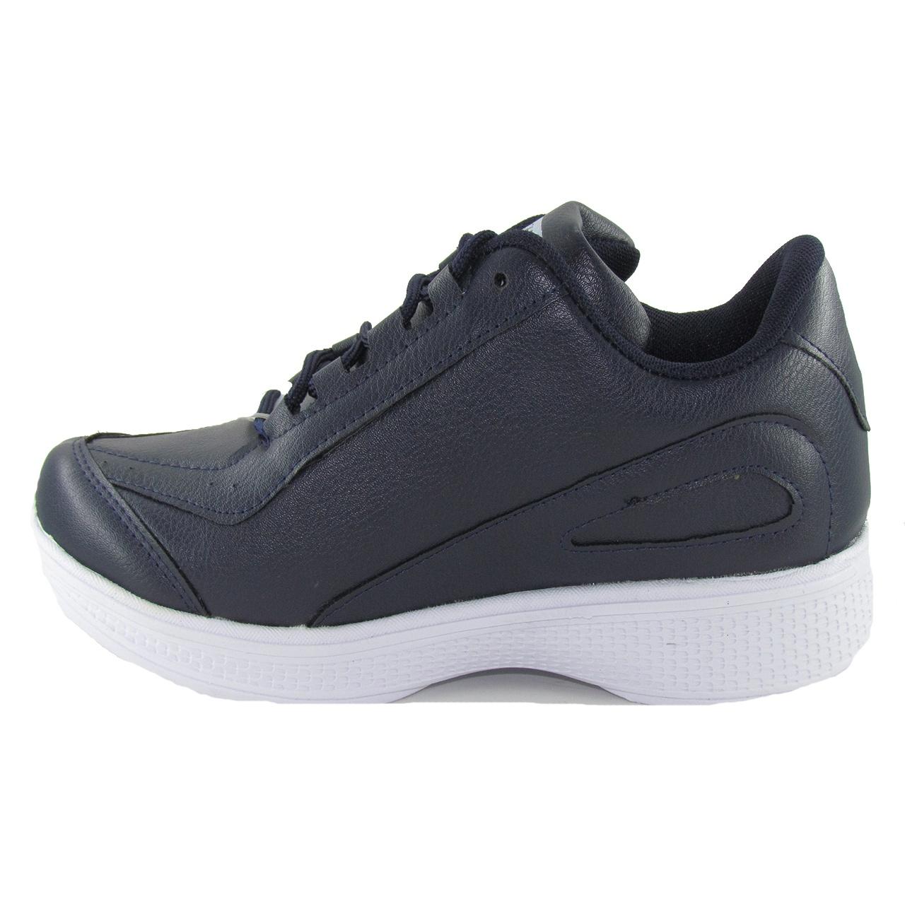کفش مخصوص پیاده روی زنانه مدل 140 MIRACLE