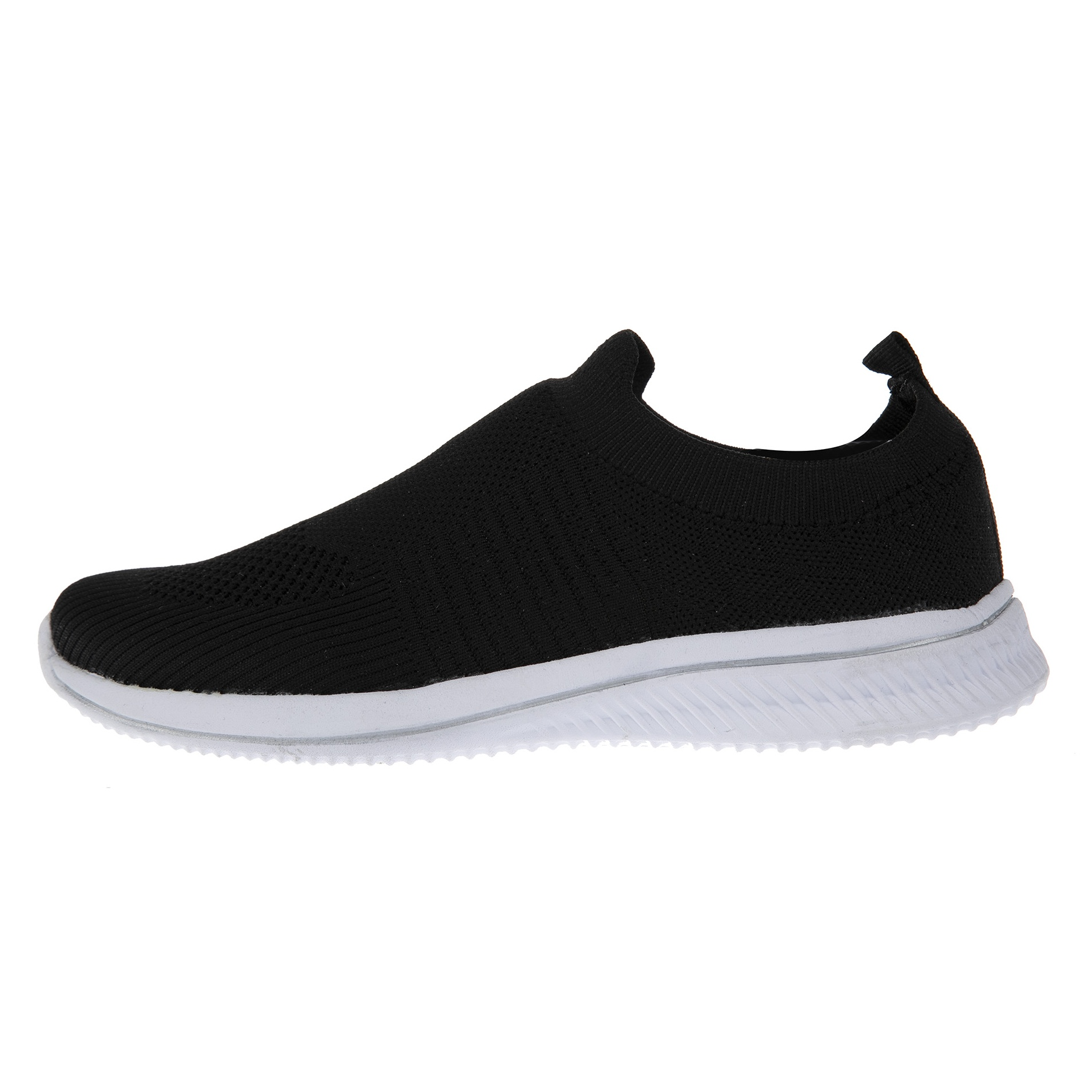 کفش راحتی زنانه لیموطب کد Z201B