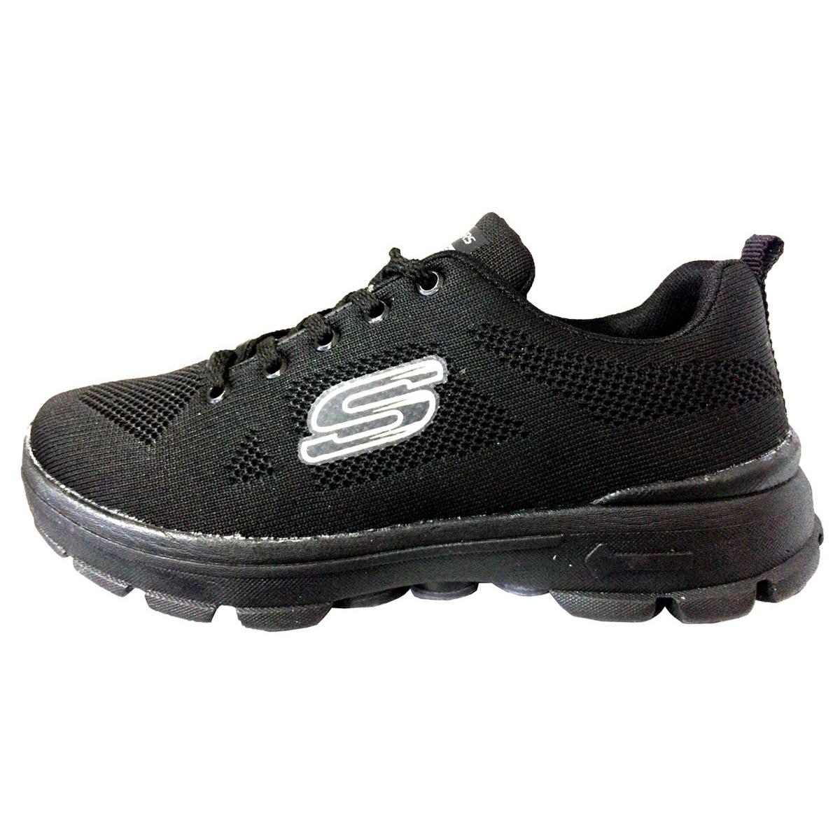 کفش مخصوص پیاده روی زنانه مدل gam-b